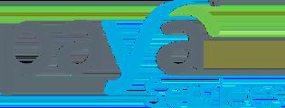 Paya Gift Cards Logo