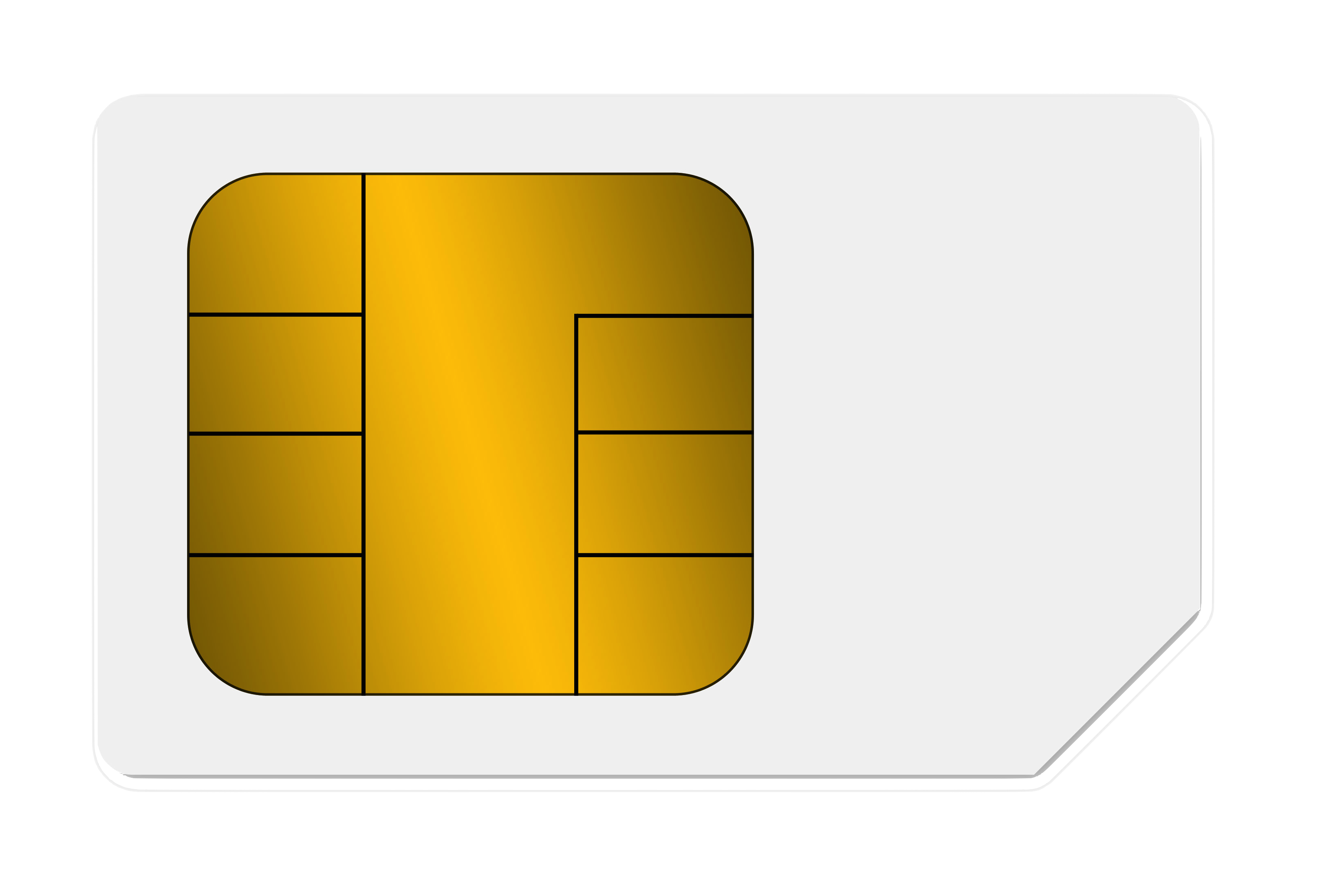 how to open sim card slot